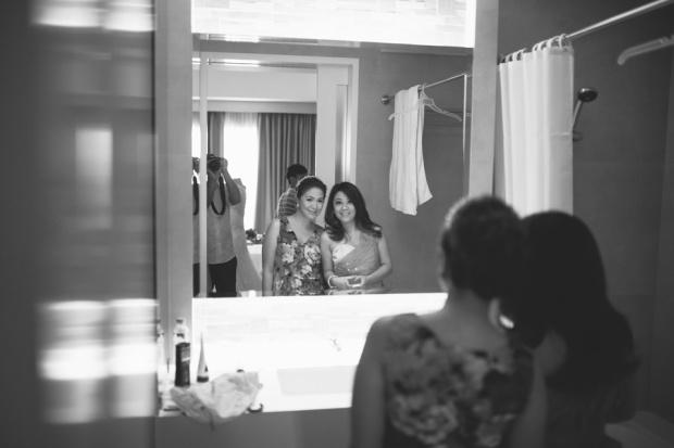 cuckoo cloud concepts_eric & april wedding_cebu wedding stylist orange yellow teal wedding cebu wedding 07