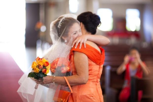 cuckoo cloud concepts_eric & april wedding_cebu wedding stylist orange yellow teal wedding cebu wedding 16