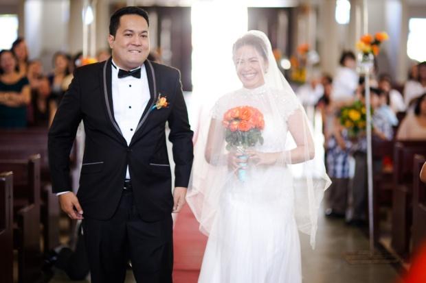 cuckoo cloud concepts_eric & april wedding_cebu wedding stylist orange yellow teal wedding cebu wedding 17