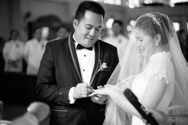 cuckoo cloud concepts_eric & april wedding_cebu wedding stylist orange yellow teal wedding cebu wedding 18
