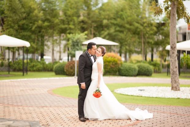 cuckoo cloud concepts_eric & april wedding_cebu wedding stylist orange yellow teal wedding cebu wedding 21