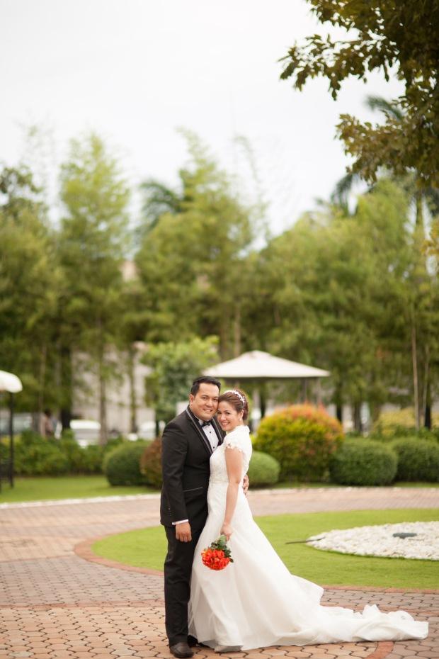 cuckoo cloud concepts_eric & april wedding_cebu wedding stylist orange yellow teal wedding cebu wedding 22