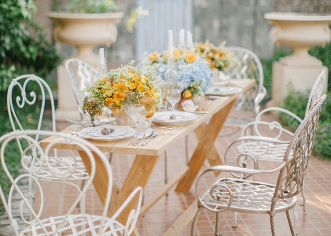cuckoo cloud concepts bride and breakfast editorial cebu wedding stylist set design wedding flowers decor 13