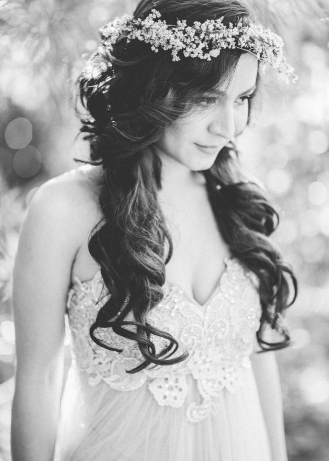 cuckoo cloud concepts bride and breakfast editorial cebu wedding stylist set design wedding flowers decor 20