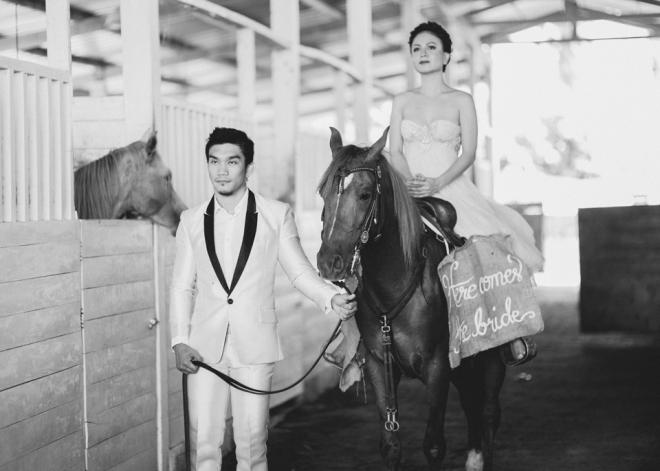 cuckoo cloud concepts bride and breakfast editorial cebu wedding stylist set design wedding flowers decor 25