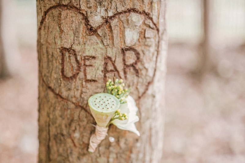 cuckoo cloud concepts bride and breakfast editorial cebu wedding stylist set design wedding flowers decor 02
