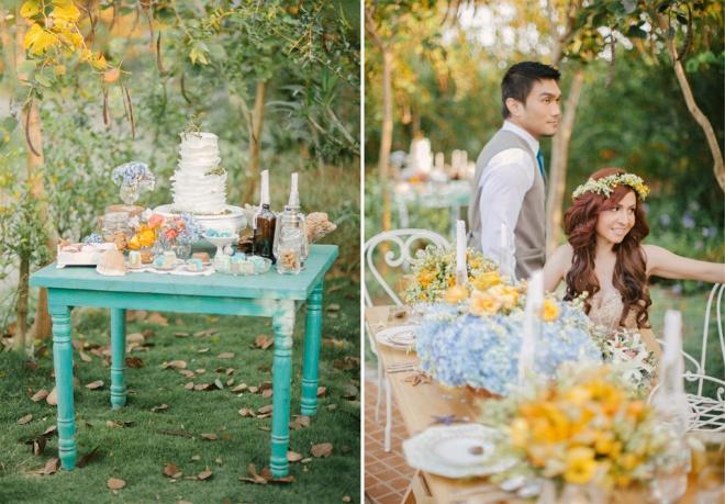 cuckoo cloud concepts bride and breakfast editorial cebu wedding stylist set design wedding flowers decor 21