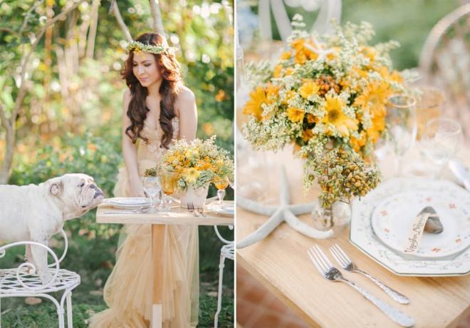cuckoo cloud concepts bride and breakfast editorial cebu wedding stylist set design wedding flowers decor 05