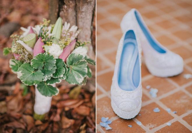 cuckoo cloud concepts bride and breakfast editorial cebu wedding stylist set design wedding flowers decor 14