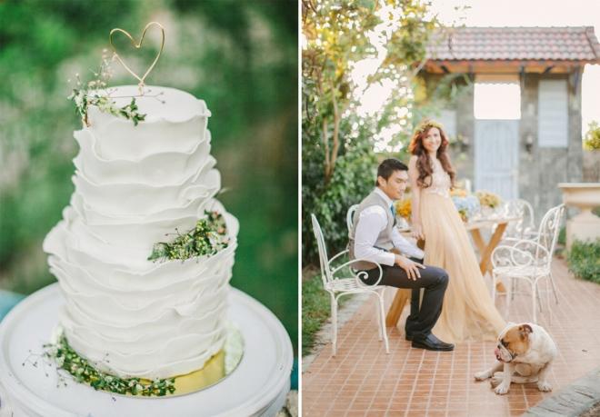 cuckoo cloud concepts bride and breakfast editorial cebu wedding stylist set design wedding flowers decor 16