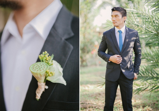 cuckoo cloud concepts bride and breakfast editorial cebu wedding stylist set design wedding flowers decor 18