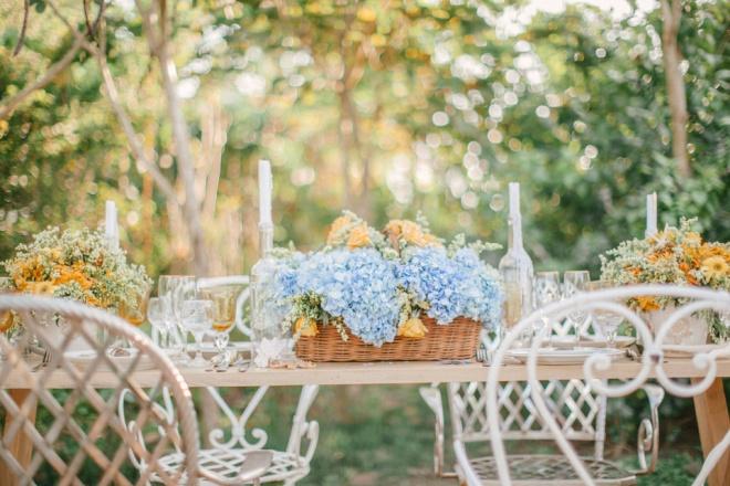 cuckoo cloud concepts bride and breakfast editorial cebu wedding stylist set design wedding flowers decor 07