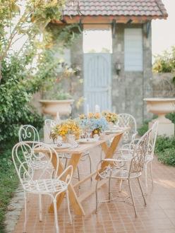 cuckoo cloud concepts bride and breakfast editorial cebu wedding stylist set design wedding flowers decor 15