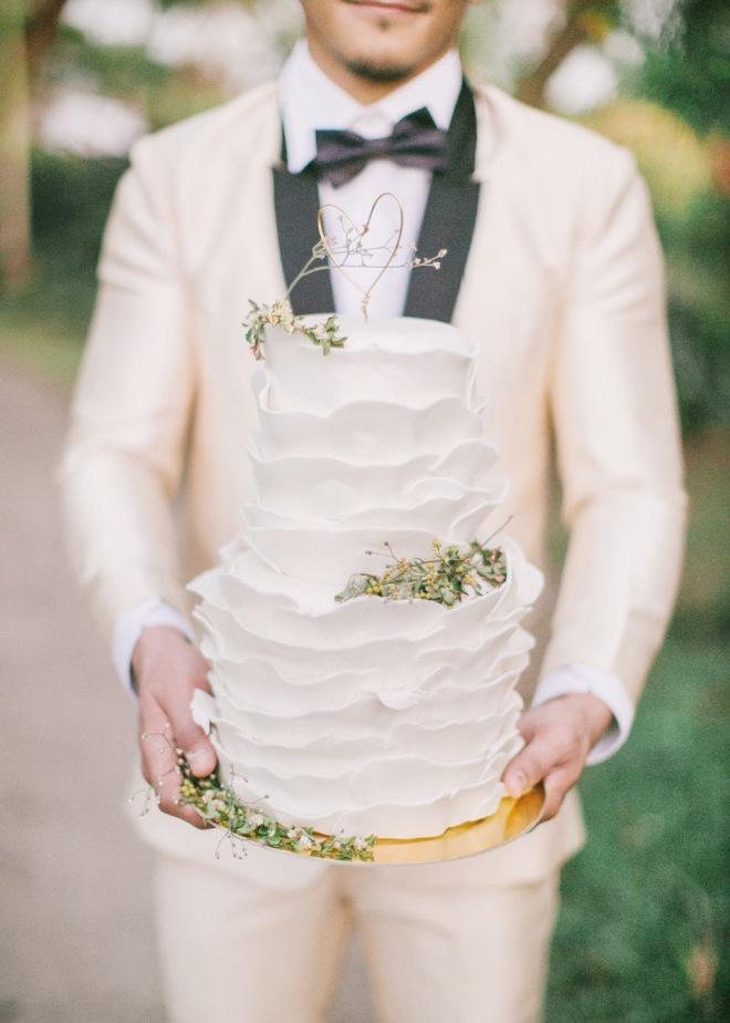 cuckoo cloud concepts bride and breakfast editorial cebu wedding stylist set design wedding flowers decor 08