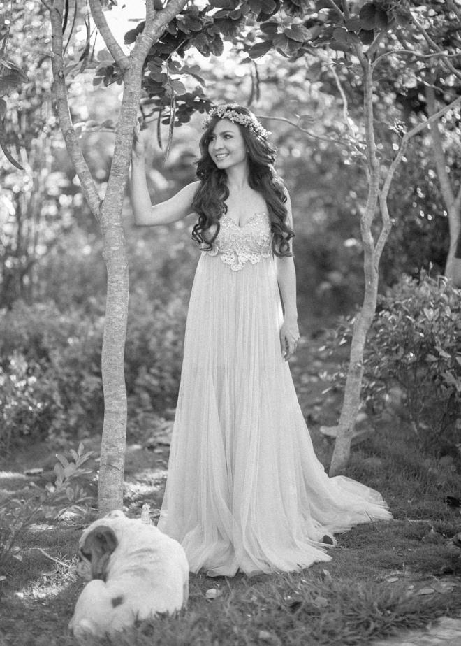 cuckoo cloud concepts bride and breakfast editorial cebu wedding stylist set design wedding flowers decor 17