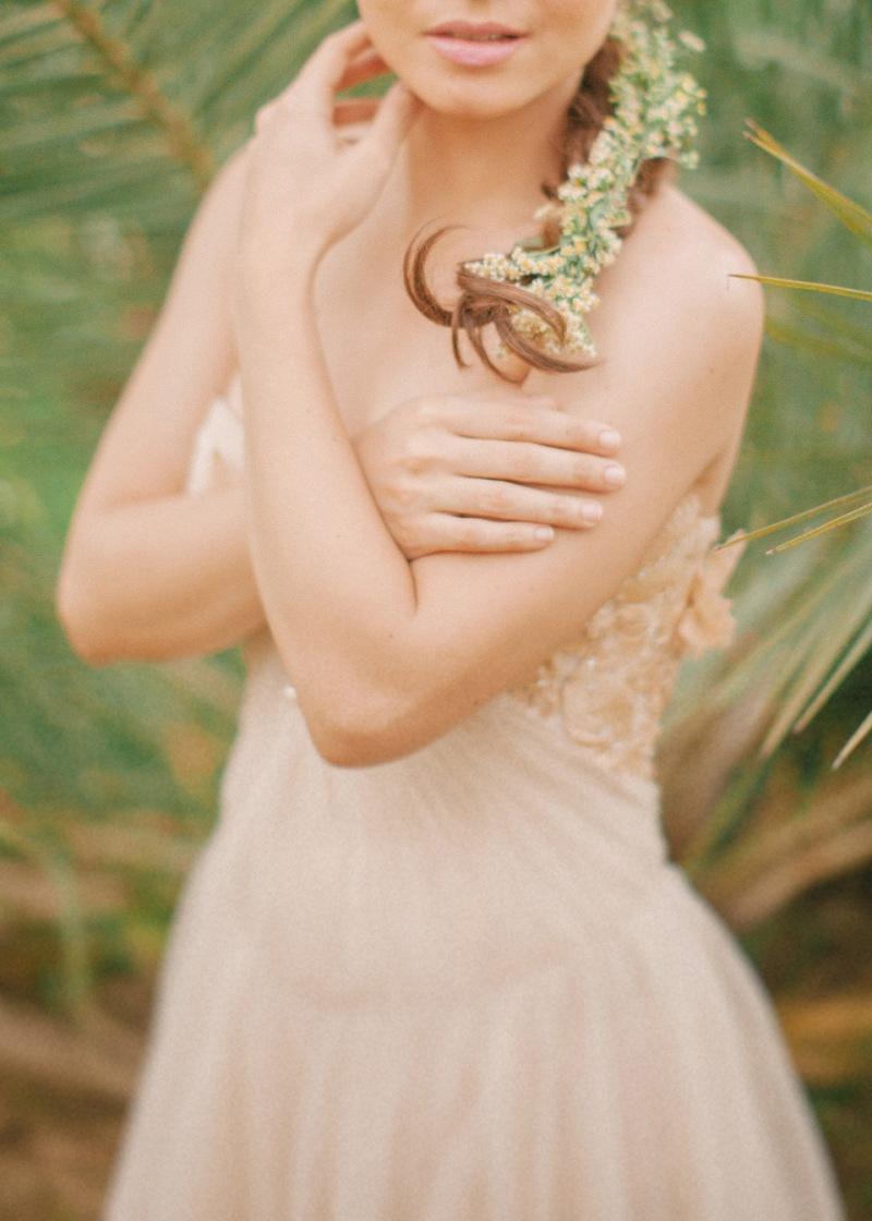cuckoo cloud concepts bride and breakfast editorial cebu wedding stylist set design wedding flowers decor 22