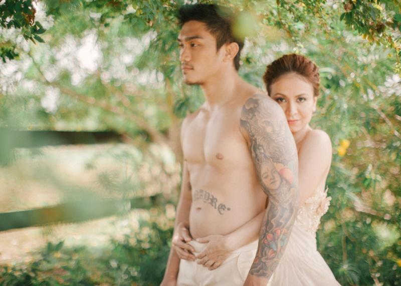 cuckoo cloud concepts bride and breakfast editorial cebu wedding stylist set design wedding flowers decor 28