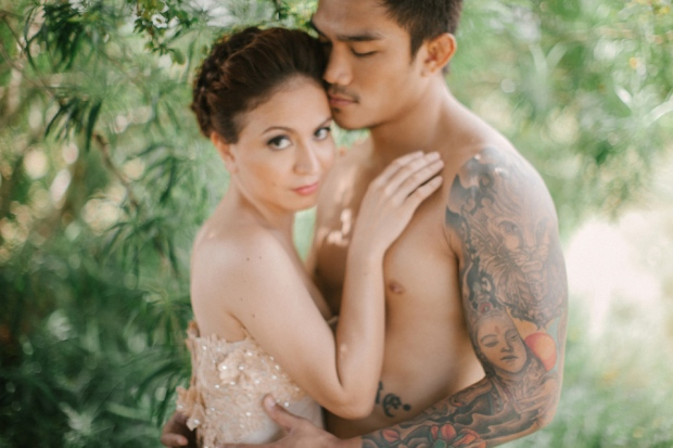 cuckoo cloud concepts bride and breakfast editorial cebu wedding stylist set design wedding flowers decor 27