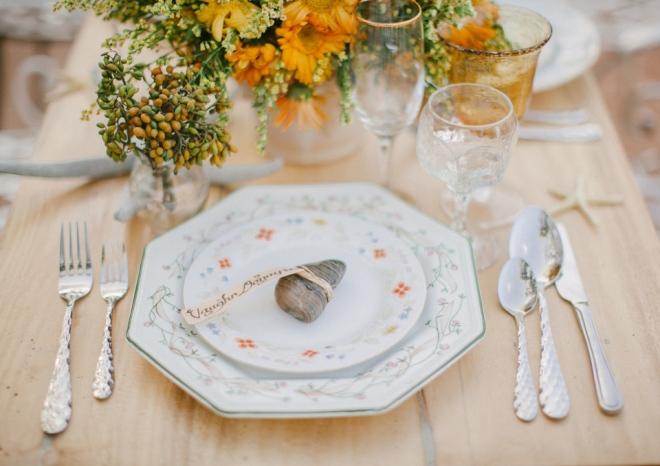 cuckoo cloud concepts bride and breakfast editorial cebu wedding stylist set design wedding flowers decor 06