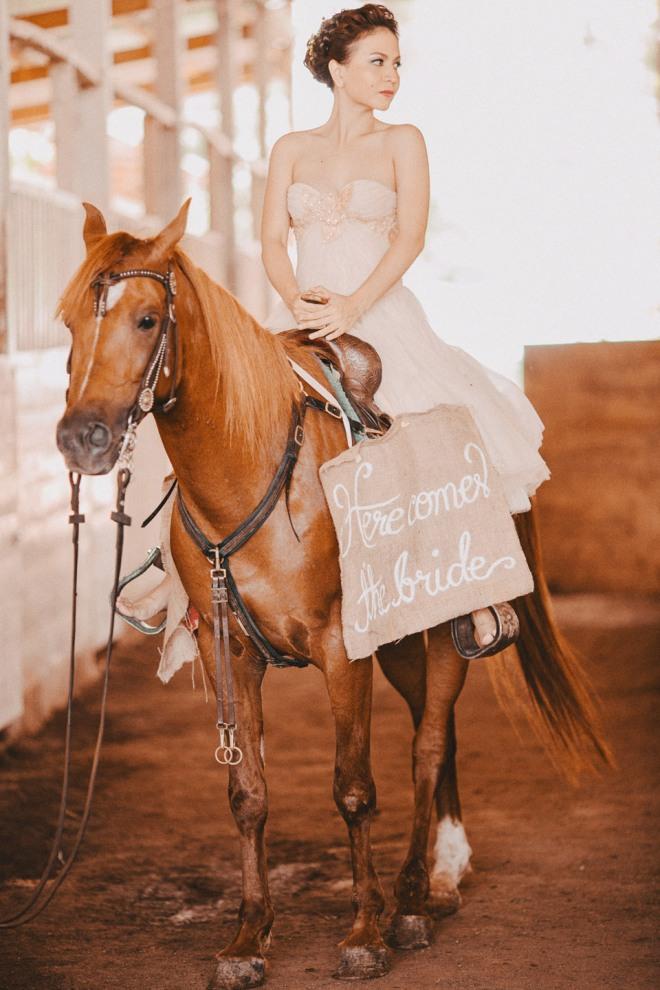cuckoo cloud concepts bride and breakfast editorial cebu wedding stylist set design wedding flowers decor 24