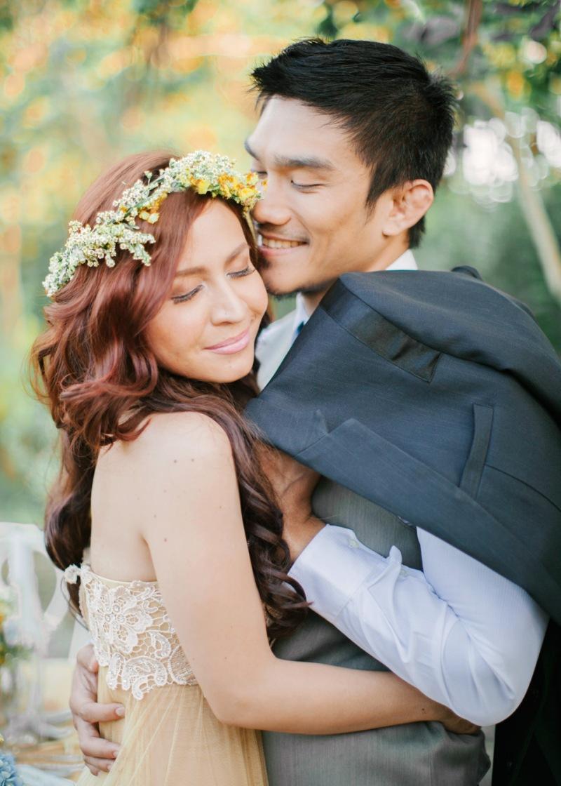 cuckoo cloud concepts bride and breakfast editorial cebu wedding stylist set design wedding flowers decor 12