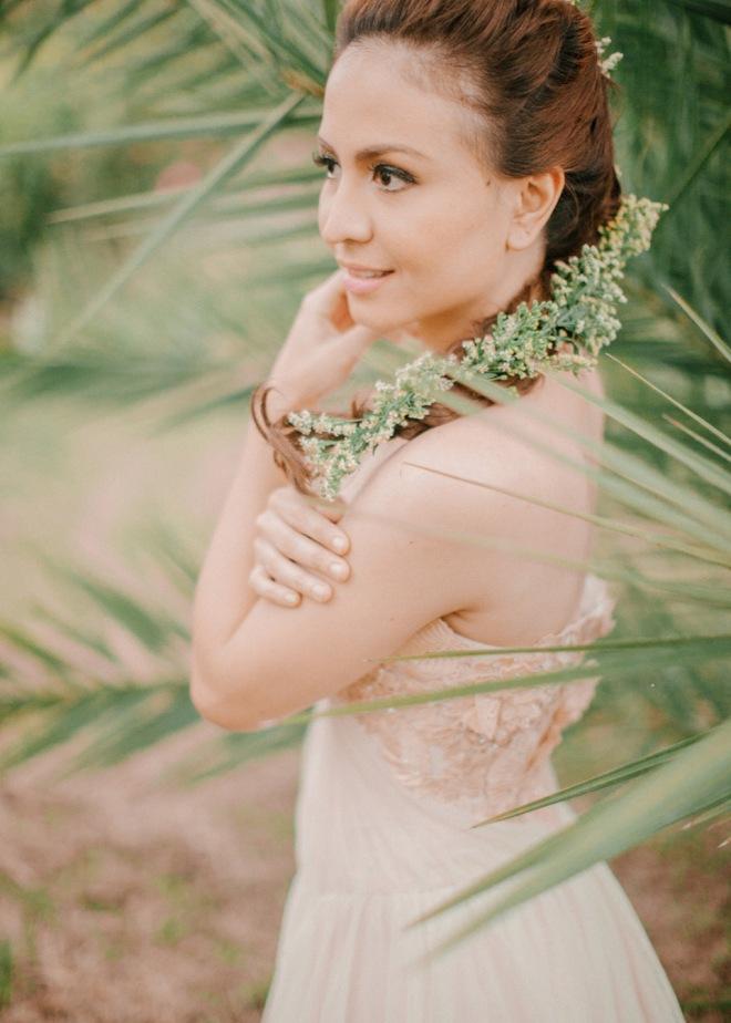 cuckoo cloud concepts bride and breakfast editorial cebu wedding stylist set design wedding flowers decor 23