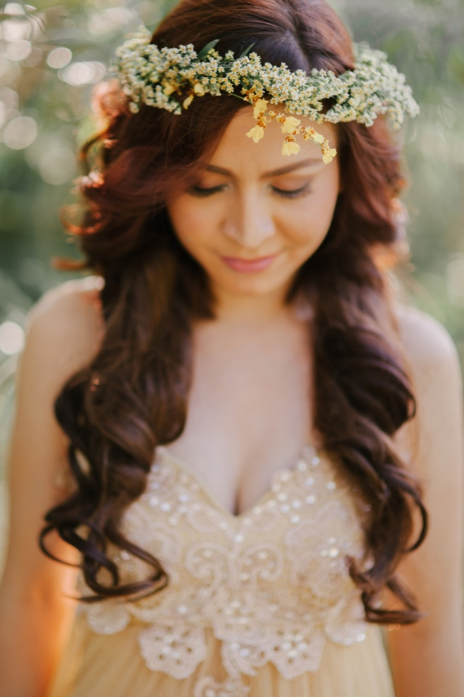 cuckoo cloud concepts bride and breakfast editorial cebu wedding stylist set design wedding flowers decor 03