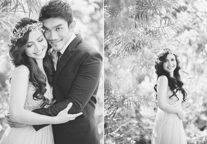 cuckoo cloud concepts bride and breakfast editorial cebu wedding stylist set design wedding flowers decor 11