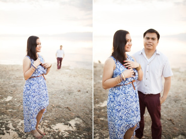 cuckoo cloud concepts evahn and giselle anniversary session cebu wedding stylist beach grass maroon blue 11