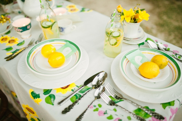 cuckoo cloud concepts evahn and giselle anniversary shoot cebu wedding stylist yellow green 04