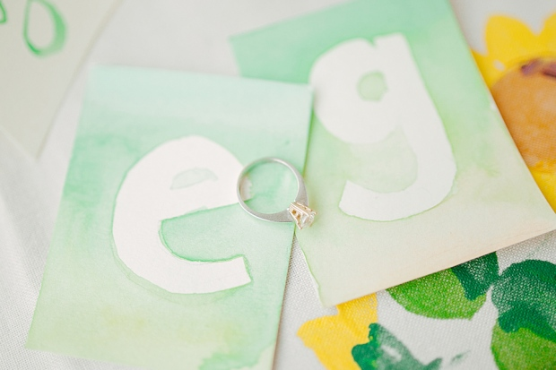 cuckoo cloud concepts evahn and giselle anniversary shoot cebu wedding stylist yellow green 10
