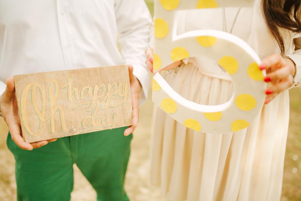 cuckoo cloud concepts evahn and giselle anniversary shoot cebu wedding stylist yellow green 11
