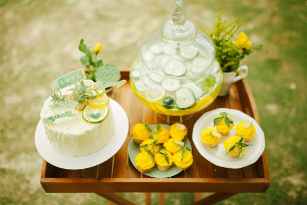 cuckoo cloud concepts evahn and giselle anniversary shoot cebu wedding stylist yellow green 06
