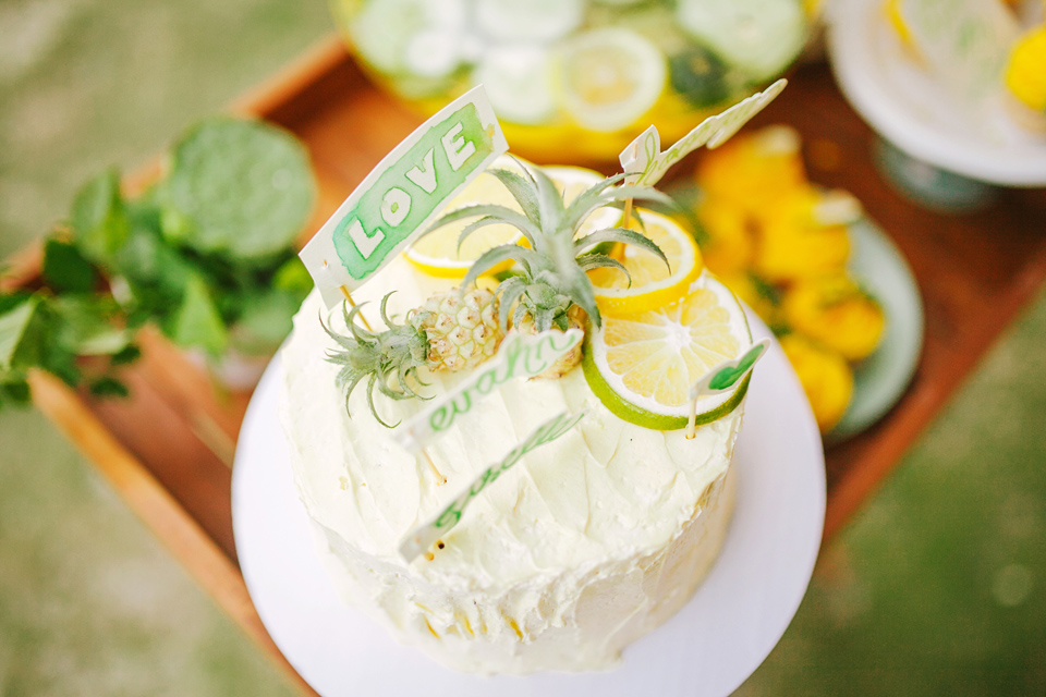 cuckoo cloud concepts evahn and giselle anniversary shoot cebu wedding stylist yellow green 01