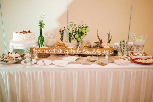 cuckoo cloud concepts shea and cheeky rustic chic cebu wedding stylist beach wedding peach and green 26