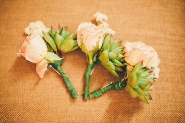 cuckoo cloud concepts shea and cheeky rustic chic cebu wedding stylist beach wedding peach and green 05