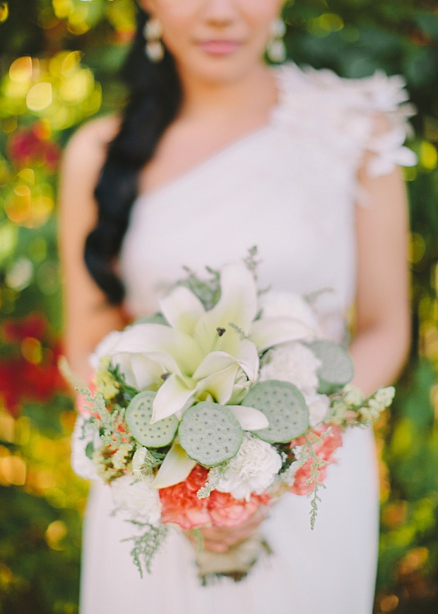 cuckoo cloud concepts shea and cheeky rustic chic cebu wedding stylist beach wedding peach and green 11
