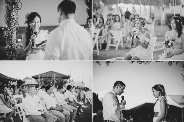 cuckoo cloud concepts shea and cheeky rustic chic cebu wedding stylist beach wedding peach and green 19