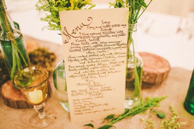 cuckoo cloud concepts shea and cheeky rustic chic cebu wedding stylist beach wedding peach and green 32