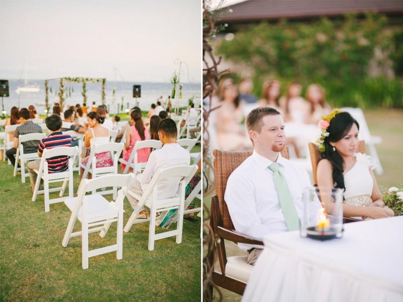 cuckoo cloud concepts shea and cheeky rustic chic cebu wedding stylist beach wedding peach and green 18