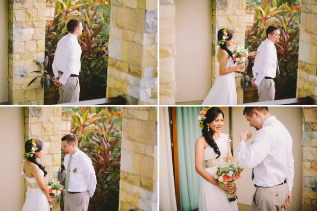 cuckoo cloud concepts shea and cheeky rustic chic cebu wedding stylist beach wedding peach and green 12