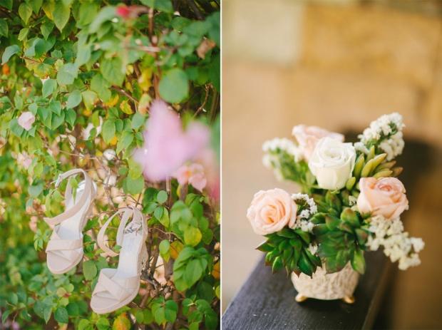 cuckoo cloud concepts shea and cheeky rustic chic cebu wedding stylist beach wedding peach and green 08