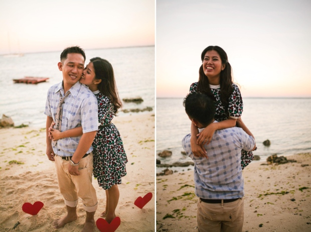q11cuckoo cloud concepts ronald and katherine engagement session cebu wedding stylist photo shoot stylist nautical vintage beach picnic 24