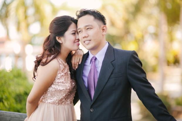 cuckoo cloud concepts ronald and katherine engagement session cebu wedding stylist photo shoot stylist nautical vintage beach picnic 04