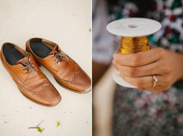 cuckoo cloud concepts ronald and katherine engagement session cebu wedding stylist photo shoot stylist nautical vintage beach picnic 22