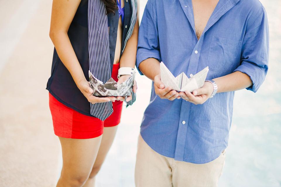 cuckoo cloud concepts ronald and katherine engagement session cebu wedding stylist photo shoot stylist nautical vintage beach picnic 09