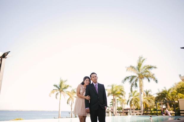 cuckoo cloud concepts ronald and katherine engagement session cebu wedding stylist photo shoot stylist nautical vintage beach picnic 08