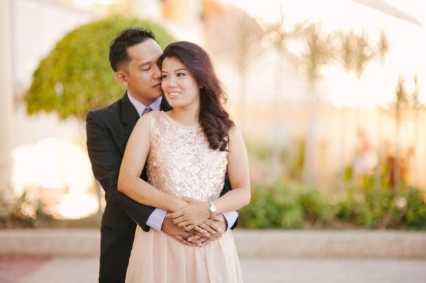 cuckoo cloud concepts ronald and katherine engagement session cebu wedding stylist photo shoot stylist nautical vintage beach picnic 05