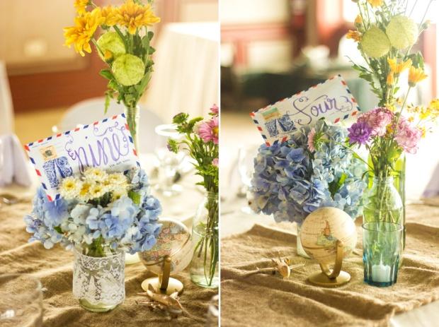 cuckoo cloud concepts paul and lyris cebu wedding stylist travel themed wedding turquoise and purple 05
