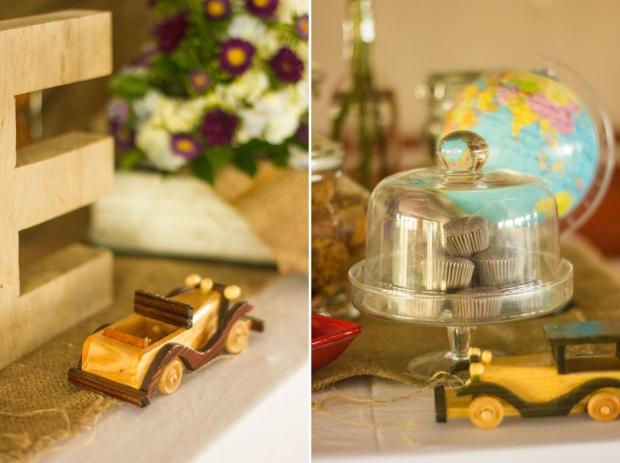 cuckoo cloud concepts paul and lyris cebu wedding stylist travel themed wedding turquoise and purple 19